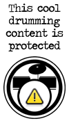 Protected Content