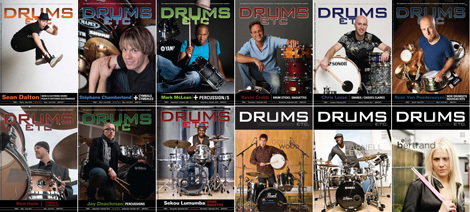 drums_covers_2012_470