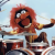 Profile picture of Lovedrums